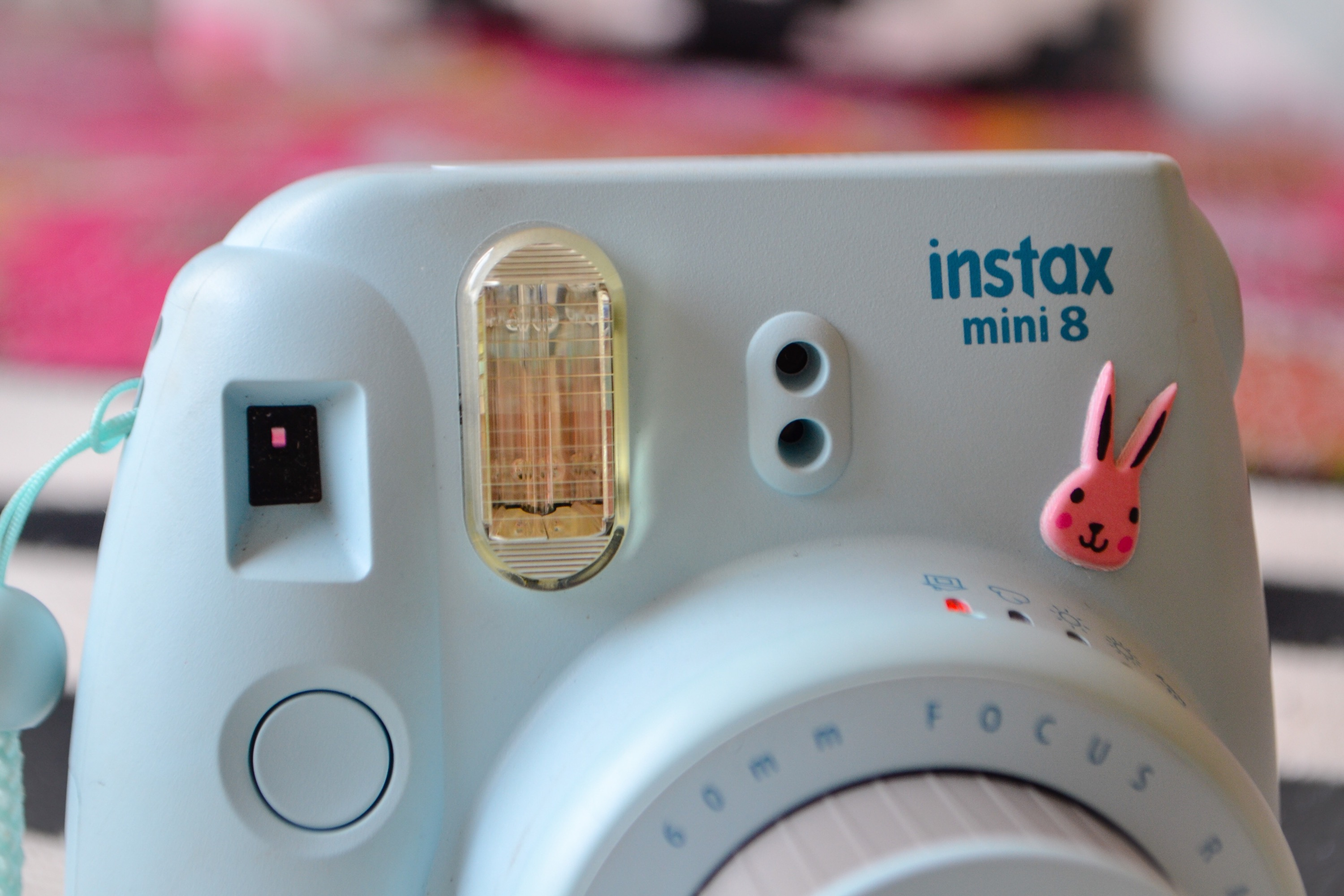 Instax mini 8 review verity is the spice of life for Instax mini 8 housse